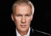 Johnny Logan & Friends – Irland/Danmark
